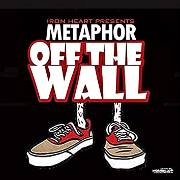 Off the Wall - EP