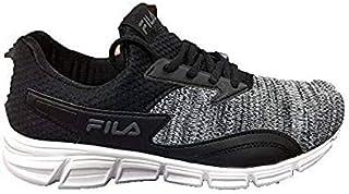 Fila FASTREACTOR Running Shoes Women