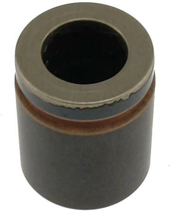 Max 87% OFF Replacement In stock Value Disc Piston Brake Caliper