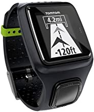 Best tomtom cycling watch Reviews