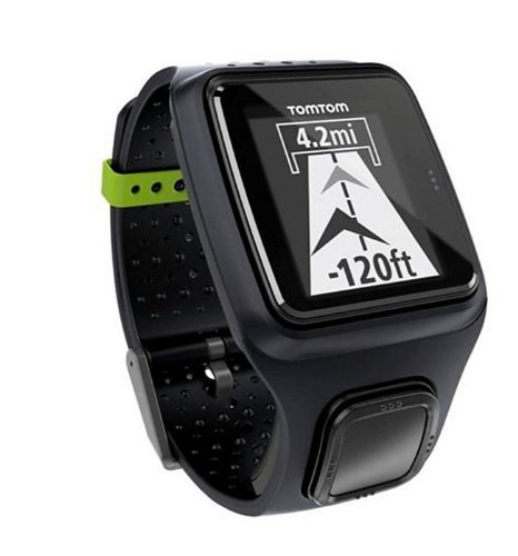tomtom,tomtom runner,tomtom runner gps watch,gps watch,tomtom runner 3,tomtom gps watch,tomtom watch,watch,tomtom runner 2 gps watch,tomtom runner 3 gps watch,tomtom runner 2,buy tomtom runner gps watch,tomtom runner cardio,tomtom runner cardio gps watch,tomtom runner gps watch review,tomtom runner gps watches,tomtom runner review,tomtom sports gps runner gps watch,running watch