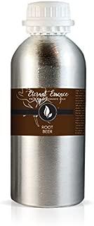 Best root beer essential oil Reviews