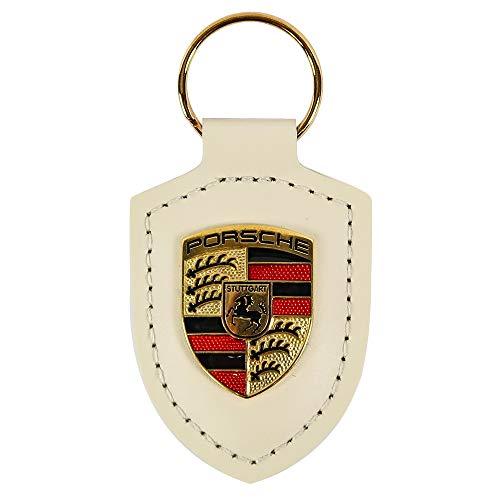 Porsche Genuine