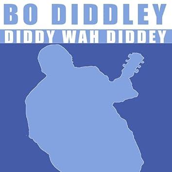 Diddy Wah Diddey