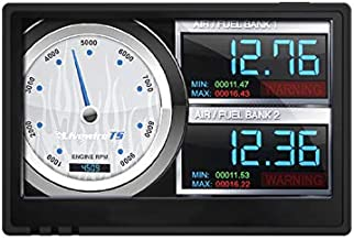 SCT Performance 5015PWD Livewire Vision Performance Monitor