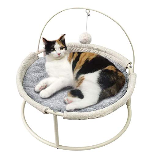 Cama Para Gatos  marca SAVFOX