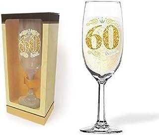 VIN030 English Pewter Company 1 Pint vintage anno tankard 1960 60 /° anniversario idea regalo unica per uomo