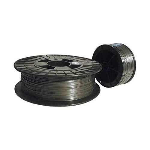 Güde Fülldraht–3,0kg/0,9mm
