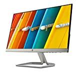 HP 22f Ultraslim Full HD Monitor (1920 x...