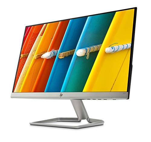 HP-22f-Full-HD-IPS-Monitor-HDMI-VGA-AMD-FreeSync-1920-x-1080-Pixel-bei-60Hz-5ms-Reaktionszeit
