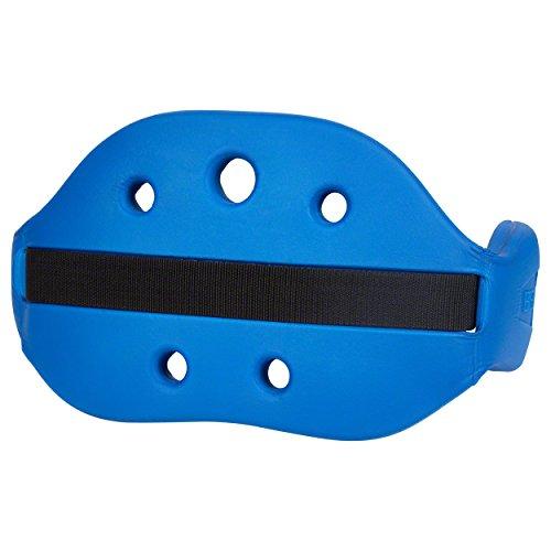 Beco, BEBELT - Cinturón para Deportes acuáticos (80 kg), Color Azul