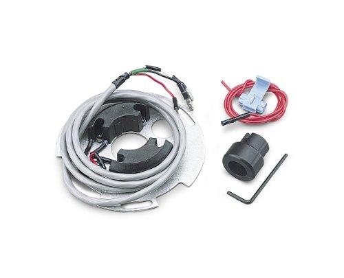 Dynatek Dyna S Ignition System for Honda DS1-2