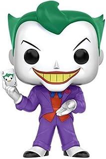 FUNKO POP! Heroes: Batman The Animated Series - Joker