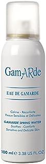 GamARde オー ド ガマルド 100ml (スプレーウォーター)