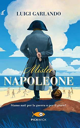 Mister Napoleone