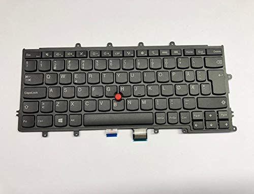Lenovo 04Y0920 Tastatur Notebook Ersatzteile Tastatur Lenovo Lenovo ThinkPad X240
