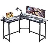 Comhoma L Shaped Office Desk 51