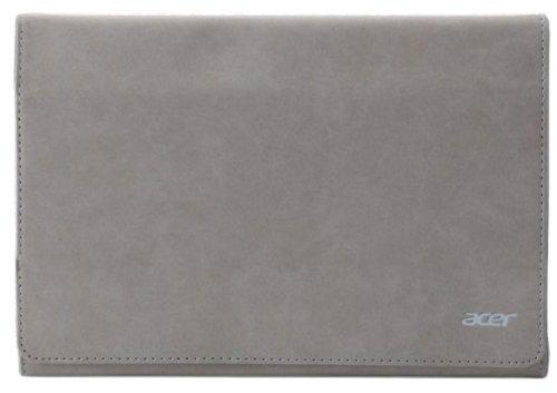 Acer Iconia W510 /W511 Schutzhülle / Tasche mit Standfunktion