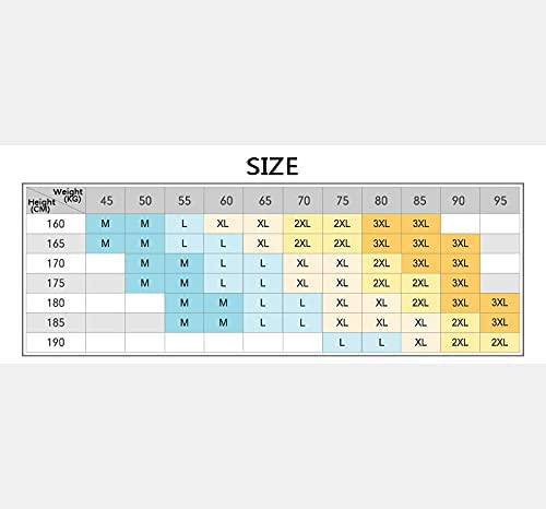 DFLYHLH Patchwork Men's Board Shorts Summer Beach Swimming Shorts Track and Field Sports Running Gym Men's Shorts Home Shorts