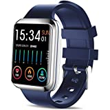 TicWatch Pro 2020 Fitness Smartwatch with 1GB...