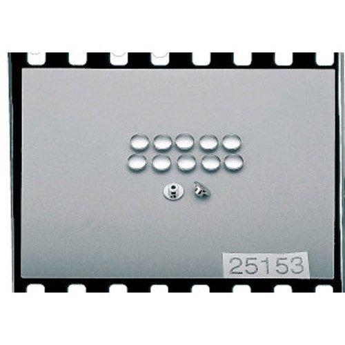 デイトナ 25153 ボルトキャップM6キャップスクリュー