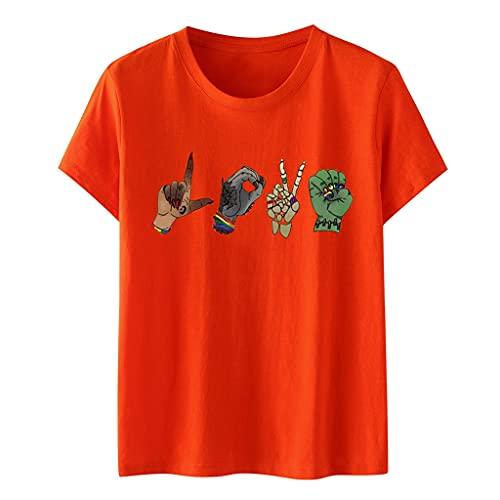 Camisetas Pintadas A Mano, Camiseta Con Hombreras, Camisetas De Tirantes Mujer, Camisas Estampadas Mujer, Chaleco Blanco Mujer, Camisetas Anchas Mujer, Chaleco Lana Mujer, Camisetas Mujer Baratas