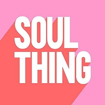 Soul Thing