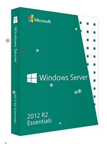 Windows Server 2012 R2 Essentials Key Licenza elettronica / spedizione Immediata / Fattura / Assistenza 7 su 7