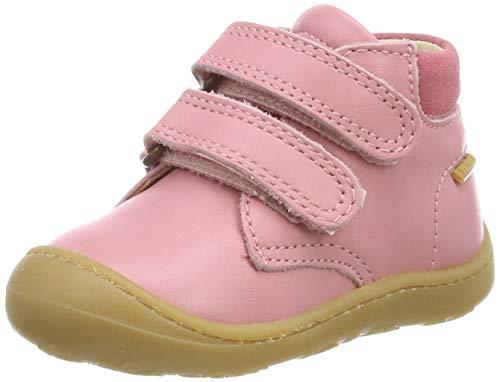 PRIMIGI Baby Mädchen PLN 34101 Sneaker, Pink (Phard 3410111), 24 EU