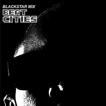 Beat Cities
