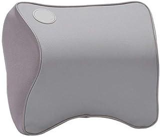 Car Pillows with Space Memory Foam, Car Sleep Headrests, Car 3D Neck Pillows Car Accessories