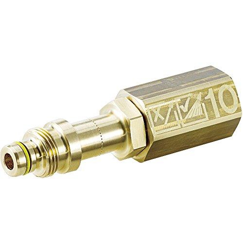 Kärcher 4.111-022.0 Düse/Schraubanschluss
