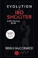 Evolution of 180 Shooter
