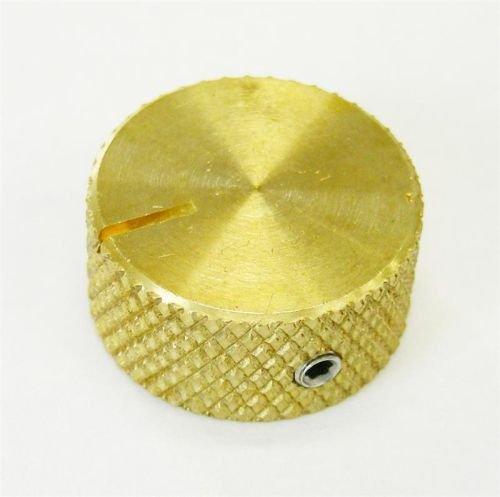 Best Deals! Brass Knob Only