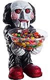 Rubie's 69092NS Mini-Süßigkeitenhalter, Halloween-Trick- oder Süßigkeitenzubehör, mehrfarbig