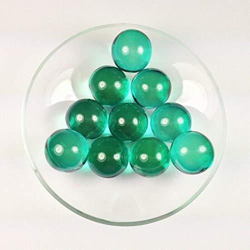 10 Perles De Bain BIO 100% Naturelles Boules De Douche Bombes De Bain Senteur Relaxantes Et Hydratantes Parfum Jojoba