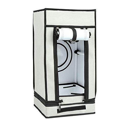 Grow box Homebox Ambient Q30 - 30 x 30 x 60 cm