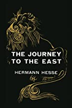 Best journey to the east Reviews