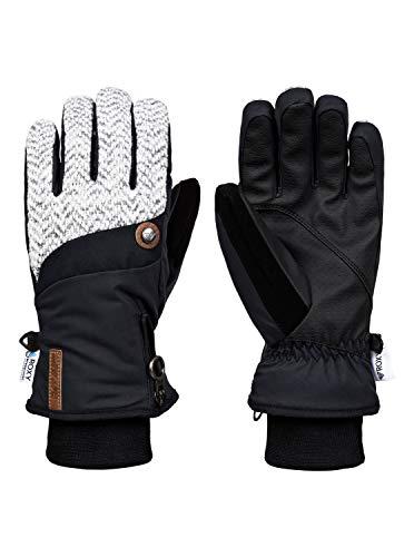 Roxy Nymeria HydroSmart - Snowboard/Ski Gloves for Women - Frauen