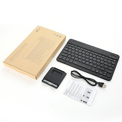 android bluetooth keyboard