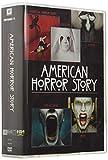 American Horror Story Temporada 1-5 [DVD]