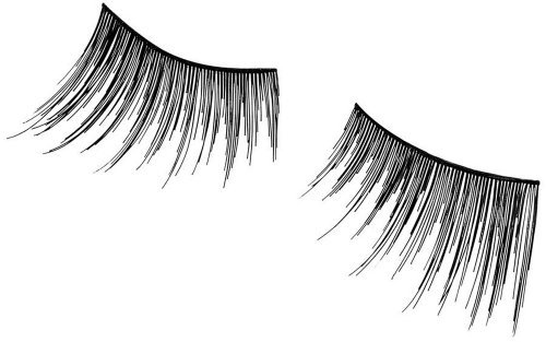 Andrea Accents Human Hair Lashes #305 by Ardell Lashes