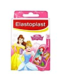 Elastoplast Pflaster Kids Prinzessinnen Disney Packs von 20