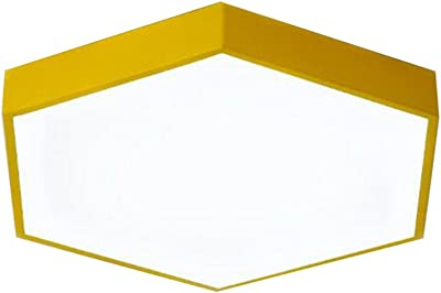 Plafoniere Per Alte Temperature : Haiming ceiling lamp lampada soffitto plafoniere da