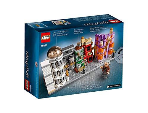 LEGO-Harry-Potter-Diagon-Alley-Promo-Set-40289