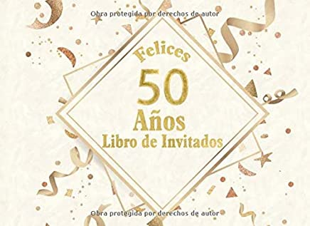 Amazon.com: fiesta - Self-Help: Books