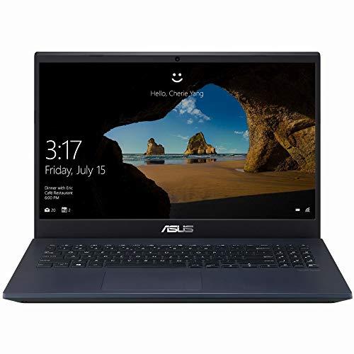 ASUS Vivobook FX571GT-AL855T i5-9300H/8GB/512SSD/GTX1650/FHD/opaco/W10Home.