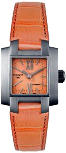 Tissot T 60124993