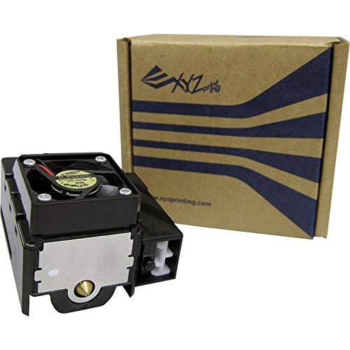 Stampante 3D XYZ RS1J0XY104G