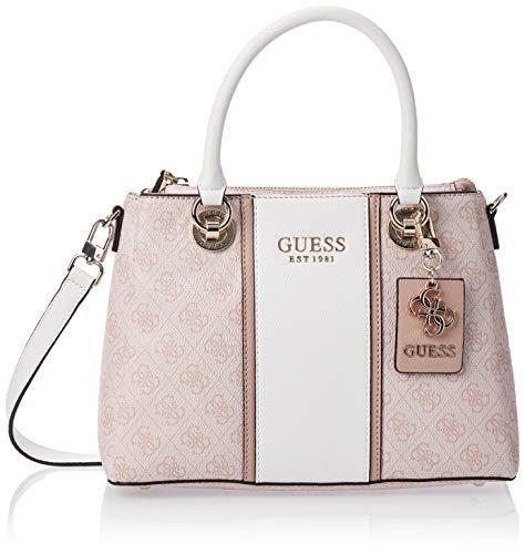 Guess Cathleen Handtasche 31 cm
